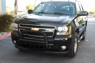 brush guards for 2015 tahoe autos post