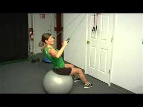 resistance band exercises resistance band exercises lat