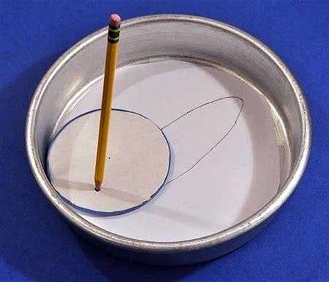 homemade europe diy design genius try this homemade spirograph art tools pinterest