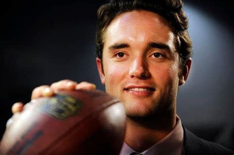 brock osweiler tattoo broncos brock osweiler gave up basketball for