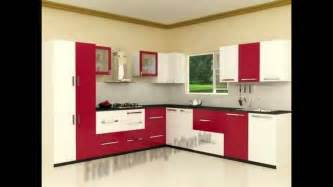 Kitchen Design Program Free Kitchen Design Software