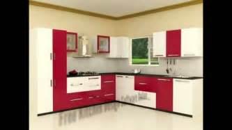 Design software free download full version kitchen design software mac