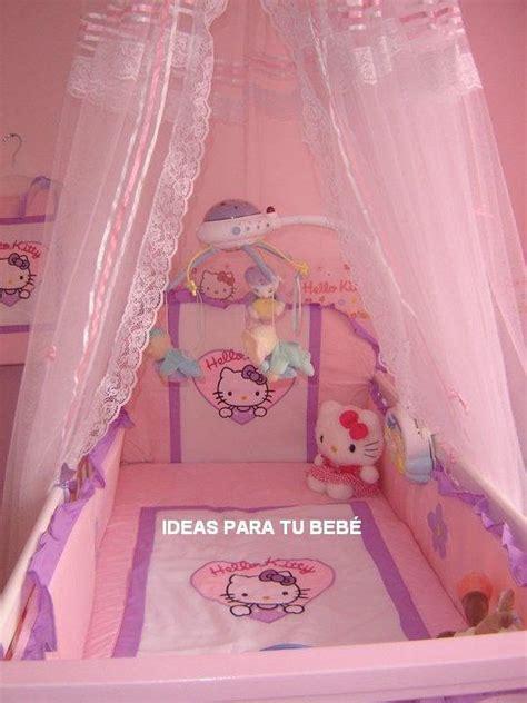 cuna para nia free cuna para nia with cuna para nia set
