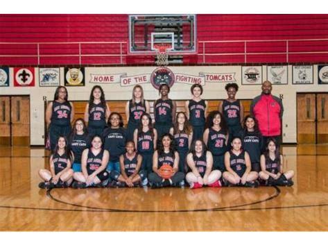 ihsa sectionals east aurora high school athletics girls basketball
