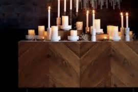 the warm glow of copper decor the warm glow of copper decor