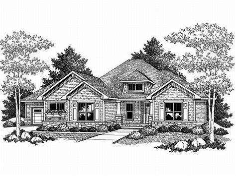 plan 020h 0230 find unique house plans home plans and floor plans plan 020h 0168 find unique house plans home plans and