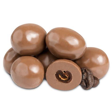 Cappucino Coffee Bean milk chocolate espresso beans milk chocolate world s