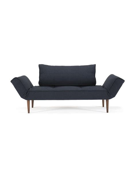 innovation futon crboger innovation futons innovations futon sofa