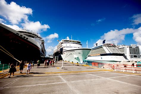 disney magic cruise eastern caribbean st maarten port