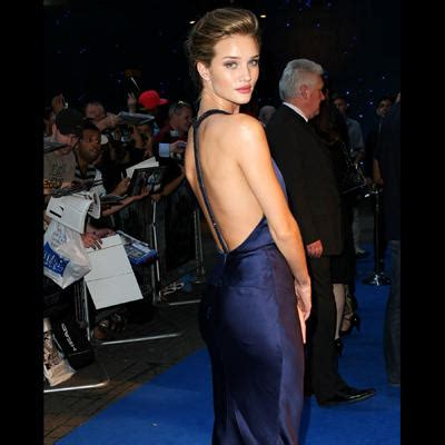big actress hollywood celeb pics the best butts in hollywood shape magazine