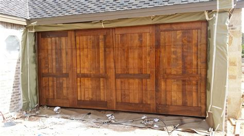 Garage Door New Cost Cost Of New Garage Doors Exles Ideas Pictures