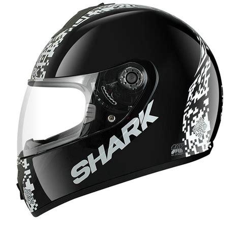 shark motocross helmets shark s600 qr code motorcycle helmet motocross helmets