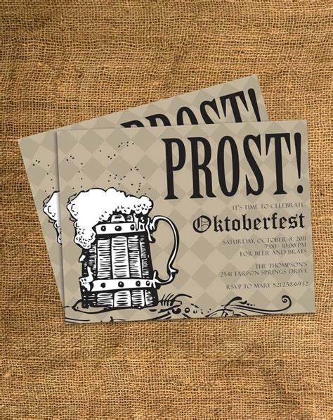 26 best images about oktoberfest on pinterest