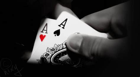 agen poker  deposit bisa main poker  modal