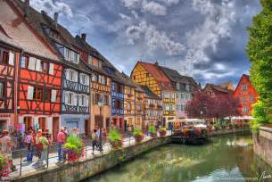 colmar france parking in colmar and day trips to riquewihr and