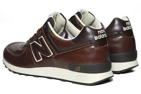 Sepatu New Balance Made In China cari sepatu new balance m576 made in