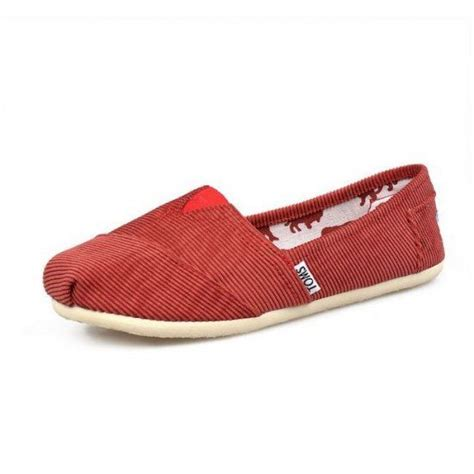 toms shoes on sale toms shoes on sale corduroy fashion