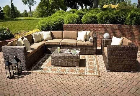 patio furniture sets under 500 patio building