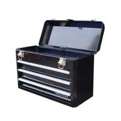 kobalt 8 drawer tool box kobalt 20 6 in 3 drawer black steel lockable tool box