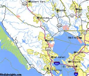 novato vacation rentals hotels weather map and attractions