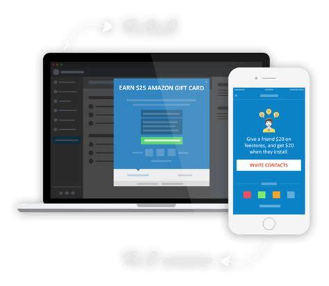 home design 3d ipad forum design home app 100 home design app diamonds rain of