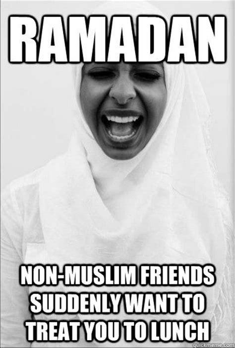 Funny Ramadan Memes - 169 best muslim humor images on pinterest arab