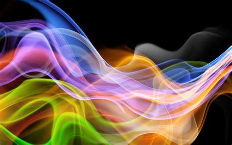 colorful wallpaper smoke colorful smoke wallpaper 19782