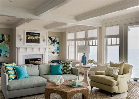 top 21 beach home decor exles mostbeautifulthings beach colors for living room living room