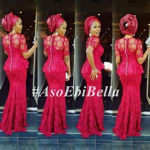 Bellanaija weddings presents asoebibella vol 94