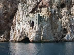 miniera di porto flavia omaggio a porto flavia da uno dei siti di turismo pi 217