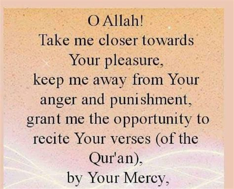 drake islam pin by khadijah ummeshams wilson drake on islamic quotes