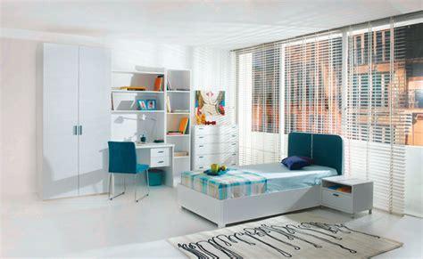mobilya mutfak modelleri konusunda bulunan 2014 kelebek mobilya mutfak kelebek mobilya gen 231 odası modelleri dekorcenneti com