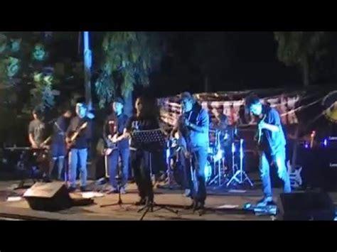 Download Mp3 Dewa 19 Deasy | download lagu dewa 19 deasy mp3 terbaru stafaband