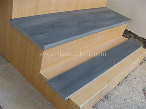 Window Sill Bullnose Edge Step And Stair Slates Slate Window Sill With Bullnose Edge