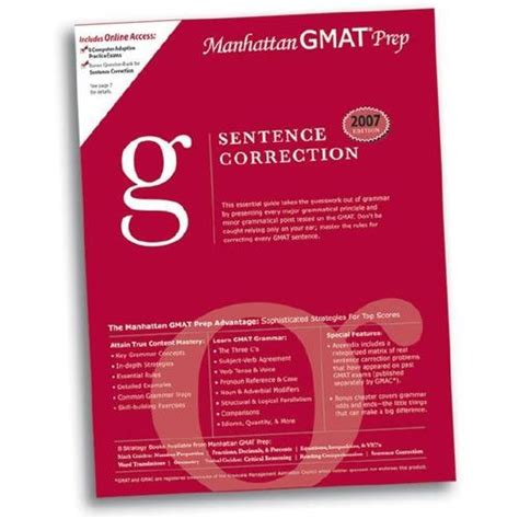 Manhattan Mba Guide by Downloads Mafia Free Ebooks Pdf For Gmat