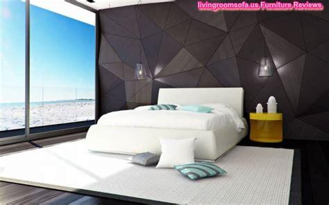 romantic bedroom furniture design modern romantic bedroom furniture design idea