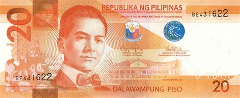 teen philippina pedo 20 peso bill philippines download foto gambar