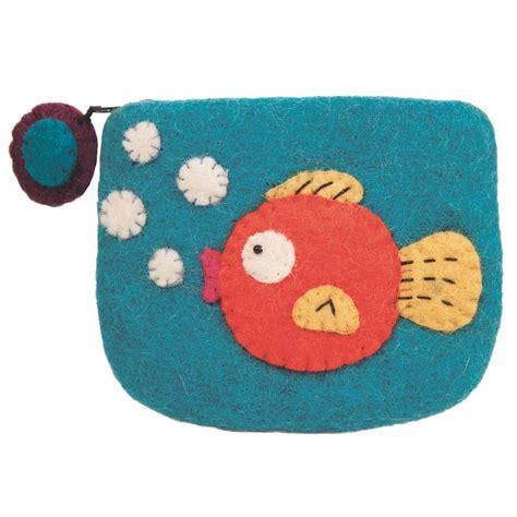 Zoya Kerudung Drawery Scraf 1000 ideas about felt purse on felt bags felted wool and felted scarf
