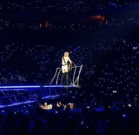 taylor swift tour charlotte taylor swift the 1989 world tour charlotte clture