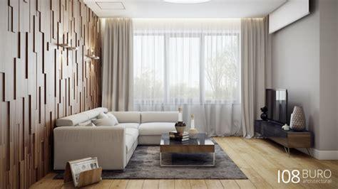 arredamento chic moderno stile moderno di buro 108 idee per la casa di legno