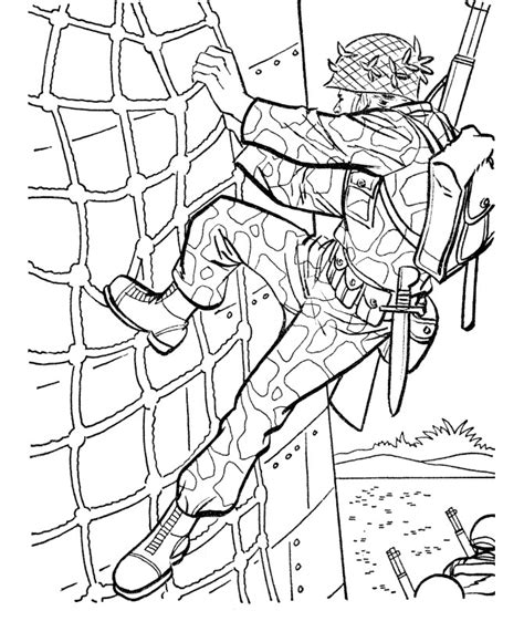 ww2 army coloring pages free printable army coloring pages for kids