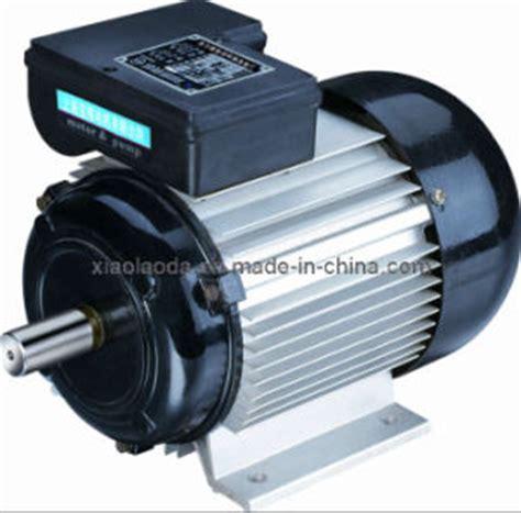 capacitor motor eletrico monof 225 sico ac motor el 233 trico yy series monof 225 sico ac motor el 233 trico yy series fornecido por