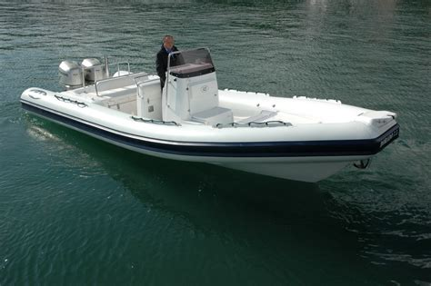 Fishing Boat 3 Gt 1 20 M dorado 7 5 boats for sale