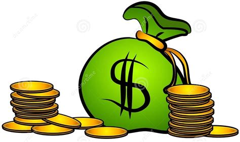 clipart money tapestry clipart clipart panda free clipart images