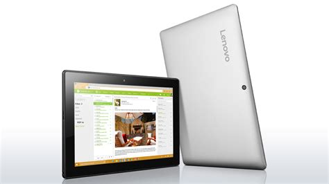 Tablet 10 Inch Malaysia lenovo ideapad miix 310 10 inch t end 5 19 2019 11 00 am