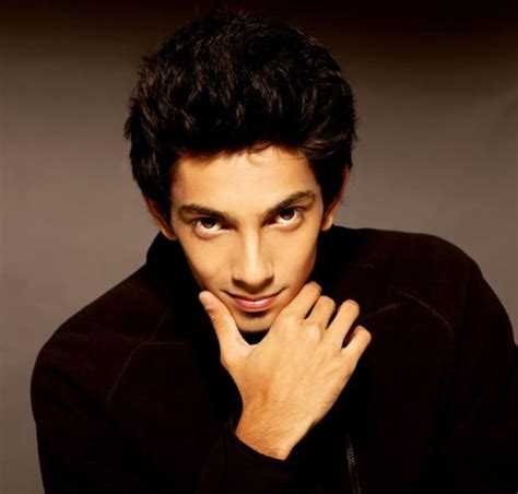 anirudh song anirudh s no 13 fear and rum sentiment tamil cinema