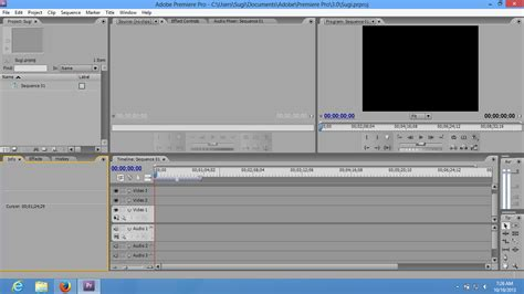 format audio untuk adobe premiere cs3 adobe premiere cs3 with crack full version uzhan d jimmy
