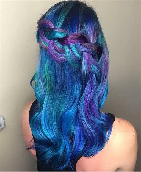 edgy urban cool hair on pinterest 86 pins 1000 ideas about edgy hair colors on pinterest edgy