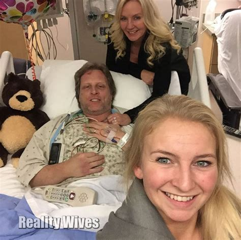 captain sig hansen tragedy captain sig hansen net worth sig hansen from deadliest catch suffers a heart attack