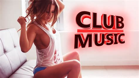 hip hop house party music new best hip hop rnb club dance summer music mix 2016 club music